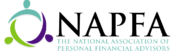 compass-rose-financial-palm-springs-NAPFA_Logo